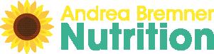 Andrea Bremner Nutrition